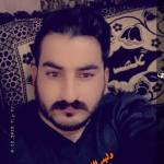 Waleed Ensaf Profile Picture