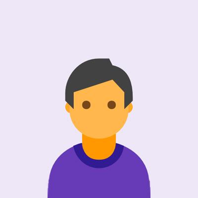 bbiob2944 Profile Picture